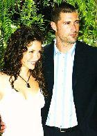 Эва и Мэтью