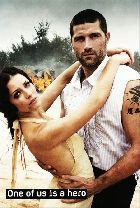 Evangeline & Matthew