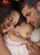 Кейт & Джек & Baby