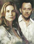Elizabeth & Michael