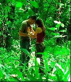 Джек и Кейт